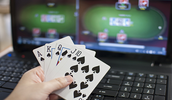 Causes To Cease Occupied With Gambling