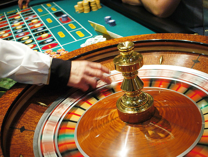 The Which Means Of Online casino w88 w88