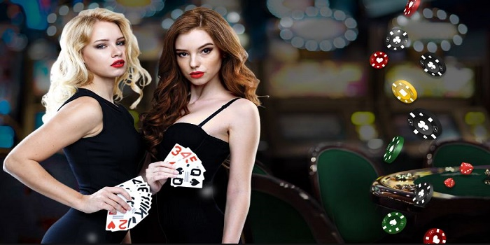 Here is Why Million Customers In the US Are Casino